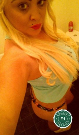 Melisa Deluxe is a sexy Spanish escort in Waterford City, Waterford