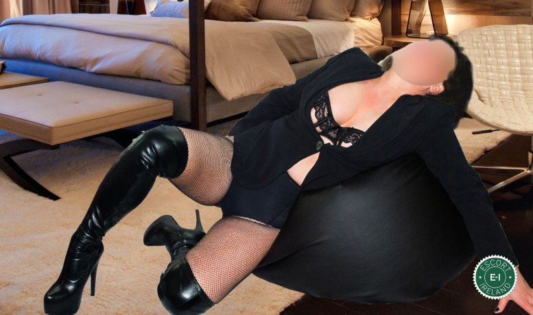 Busty Sandy is a very popular English escort in Monaghan Town, Monaghan