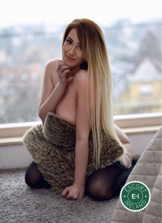 Meet the beautiful Sophie in Dublin 18  with just one phone call