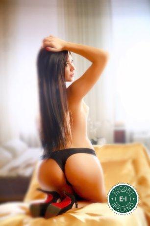 Emy is a hot and horny Italian escort from Dublin 2, Dublin