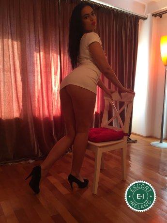 Ailyne is a high class Cypriot escort Belfast City Centre, Belfast