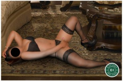Book a meeting with Exotic Vicky  in Dundalk today