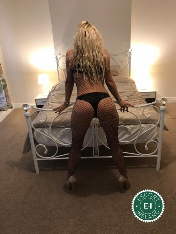 Meet Bella Sexy in Derry City right now!