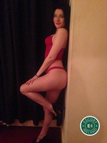 Nathalia is a hot and horny Moldavian escort from Dublin 2, Dublin