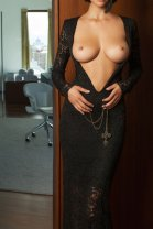 Royal Massage - erotic massage provider in Citywest
