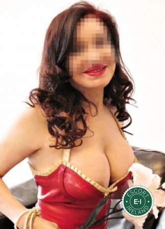Rebecca is a hot and horny Brazilian escort from Naas, Kildare