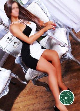 Irish Leigha is a hot and horny Irish Escort from