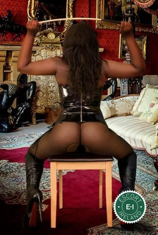 Stunning Monique is a sexy Mauritian escort in Omagh, Tyrone