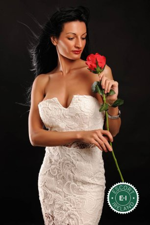 Angelina is a hot and horny Hungarian Escort from Douglas