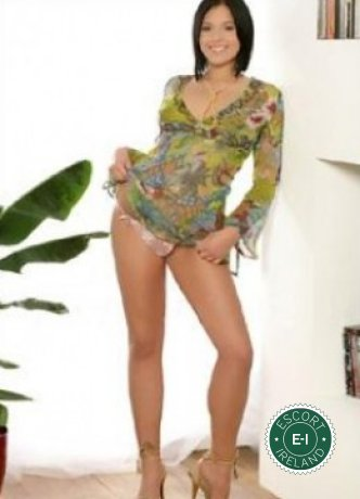 Cynthia is a very popular German escort in Rosslare, Wexford