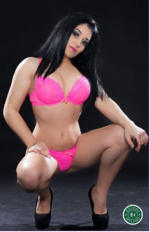 sexual massage  cbd citywestmassage
