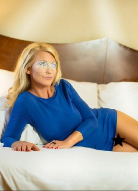 Jackie - escort in Kilkenny City
