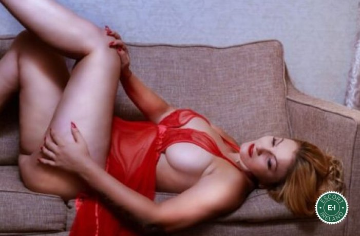 Book a meeting with Camy in Dublin 9 today