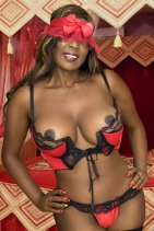 Exotic Ebony Massage - massage in Nenagh