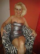 Martina - escort in Ranelagh