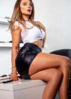 Milena - escort in Ardee