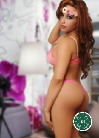 TS Sirena  is a hot and horny Colombian escort from Tralee, Kerry