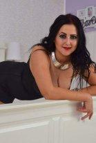 Ayda - female escort in Galway City