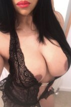 Alicia Busy - escort in Omagh