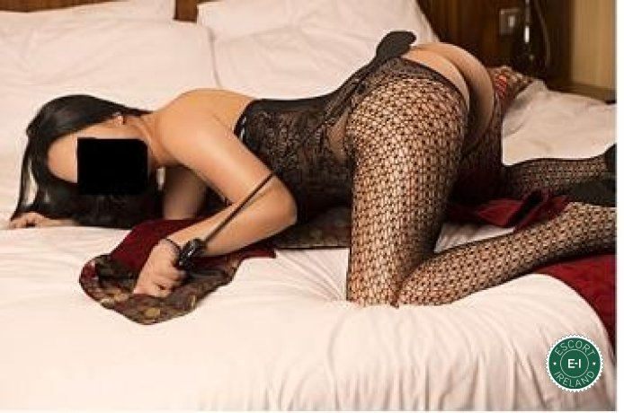 Ilona is a super sexy Colombian escort in Waterford City, Waterford