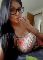 Michele - escort in Limerick City