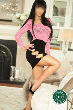 Karlla is a very popular Lithuanian Escort in Dublin 2