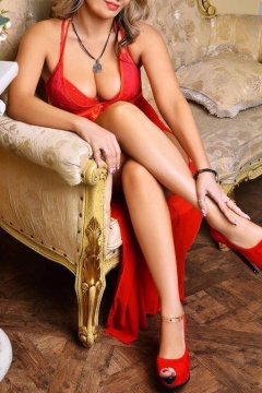 Mature Scottish Selena (Limerick Escort)