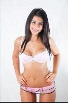 Sarah - female escort in Santry