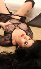 Sexy Bia - escort in Limerick City