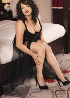 Ivanna - escort in Ballybrit