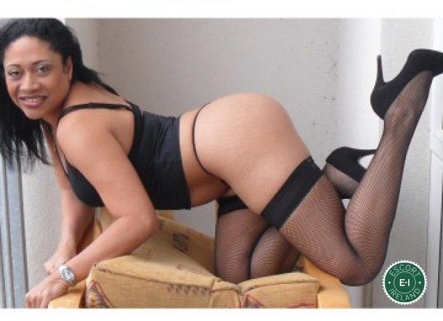 Natalia is a sexy Colombian escort in Dublin 1, Dublin