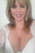 Mature Claudia - escort in Ballsbridge