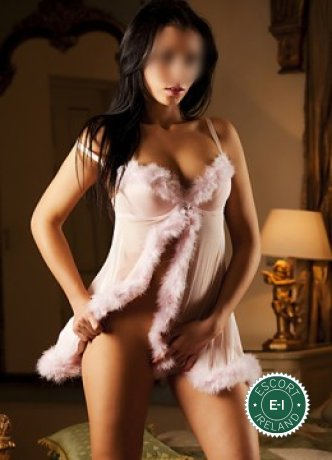 Meet Angel in  right now!