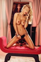 Bella - escort in Cork City