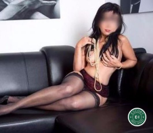 Kate Hot Lips is a super sexy Brazilian escort in Dungannon, Tyrone