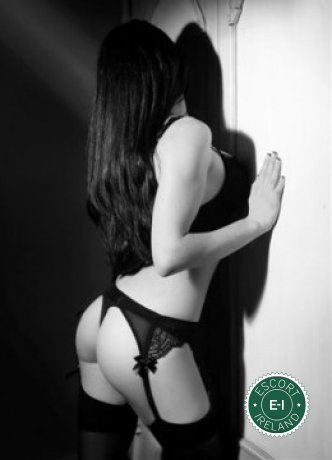 English Alex  is a hot and horny English escort from Douglas, Cork