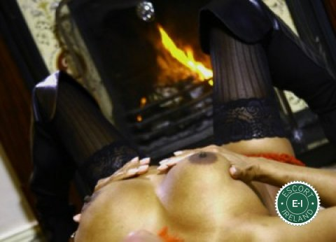 Erotic couples massage soldotna