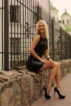 Marilyn - escort in Limerick City