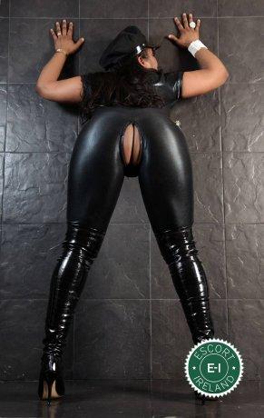 Natali is a sexy Venezuelan escort in Enniscorthy, Wexford