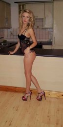 Meet the beautiful Sasha Miss in Belfast City Centre  with just one phone call
