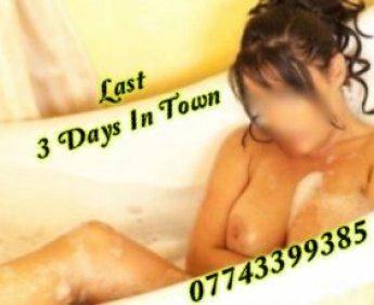 Afrodite Massage  - massage in Belfast City Centre