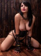 TS Naira - escort in Santry
