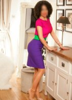 French Nicole - escort in Kilkenny City