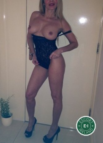 Book a meeting with Jessy Passion in Galway City today