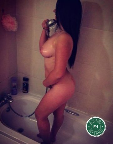 Meet the beautiful Young Jessy in Navan  with just one phone call