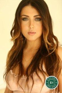 Talita Fernandez