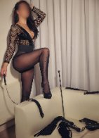 Mistress Diamond - domination in Sandyford