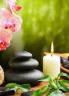 Sonia Massage - massage in Waterford City