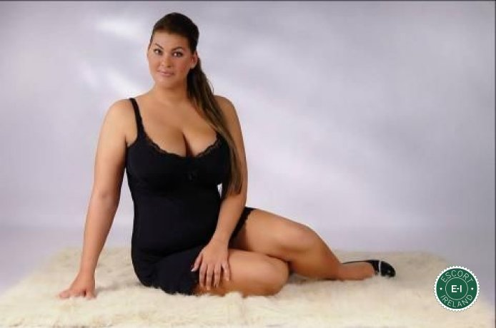 Abigel is a sexy Austrian escort in Limerick City, Limerick