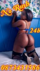 Meet the beautiful Bella in Mallow  with just one phone call